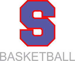 simley basketball